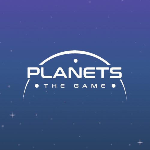 Planets the Game