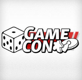 GameCon