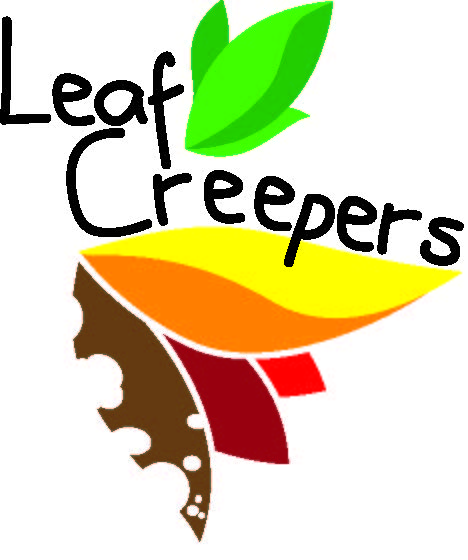 Leaf Creepers