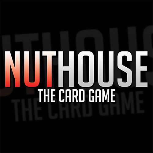 Nuthouse