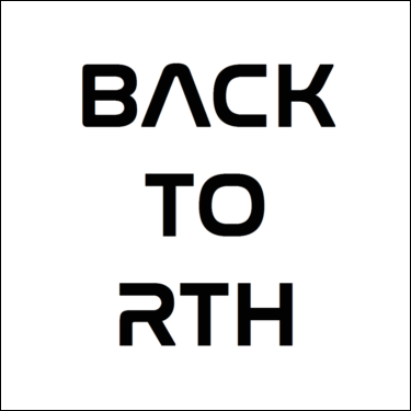 Back to Rth