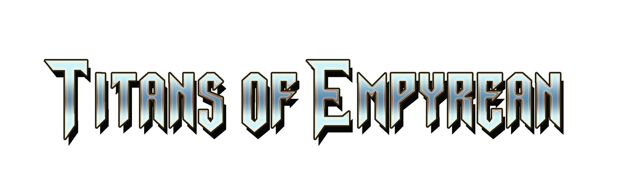 Titans of Empyrean