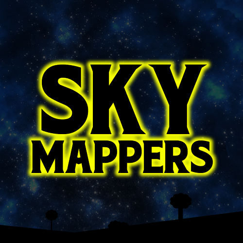 Sky Mappers