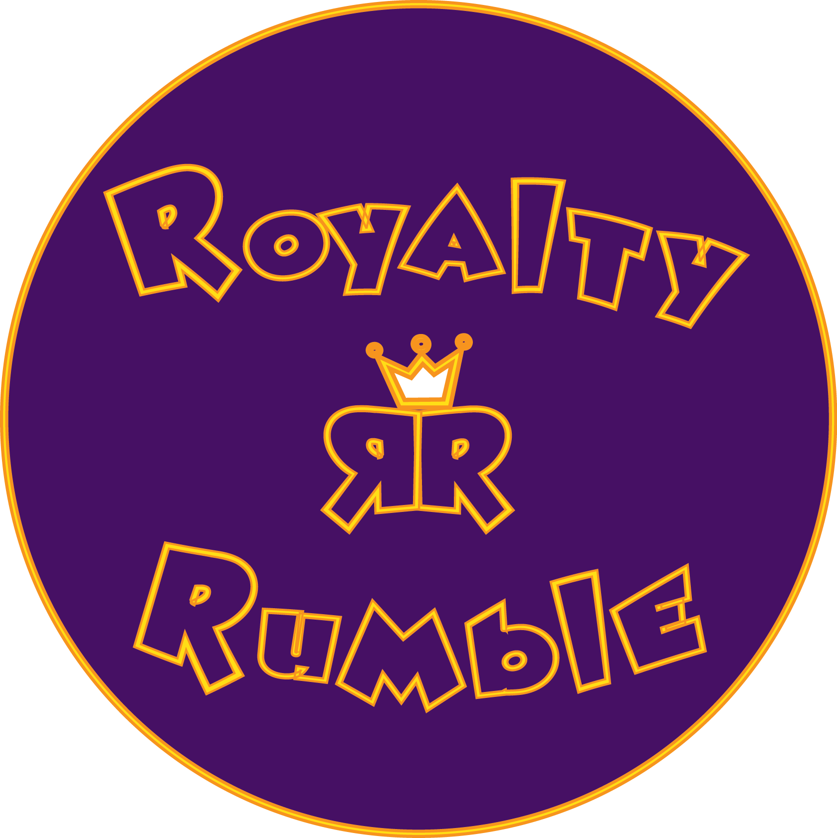 Royalty Rumble