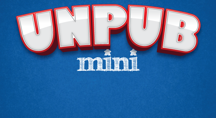 Unpub Mini West Chester