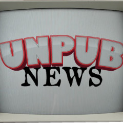 Introducing Unpub News!