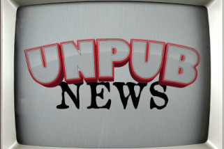 Unpub News – Episode 3