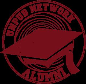 alumni-1