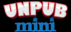 unpub_mini