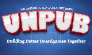 unpub_logo_slogan