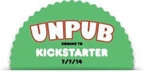 unpub_kickstarter