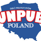 Unpub Poland