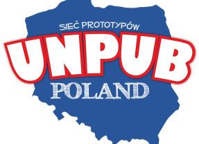 Unpub Poland