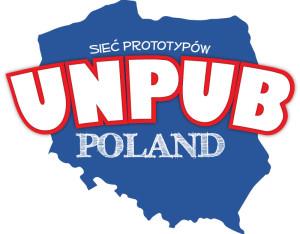 unpub_poland