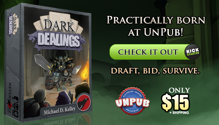 darkdealings_promotional