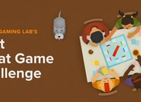 Hasbro's Fall 2016 Challenge