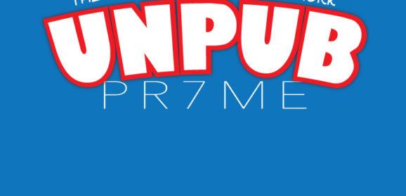 Unpub 7