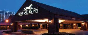 Delta Hotels Baltimore Hunt Valley Inn