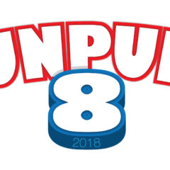 Unpub 8 News