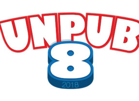 Unpub 8 News