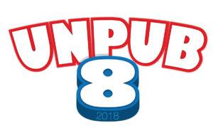 unpub8_logo